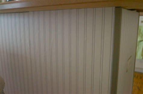 white beadboard wallpaper white beadboard wallpaper wallpapersafari