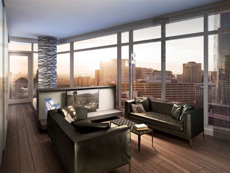 condo for sale in mississauga 3 bedroom new interior renderings for massey tower urban toronto
