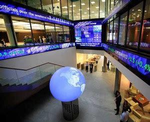 classifica banche mondiali classifica delle banche mondiali nel 2016 per