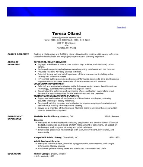 exles of a functional resume functional resume format for functional 28 images