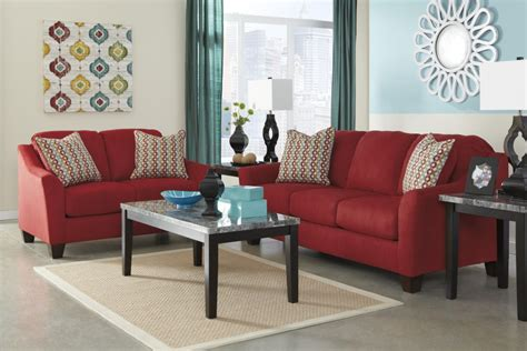 living room furniture columbus ohio hannin spice sofa loveseat 95801 35 38 living