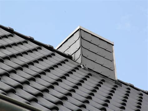 decke dämmen schallschutz dach richtig d 228 mmen dach richtig d mmen dach d mmung sch