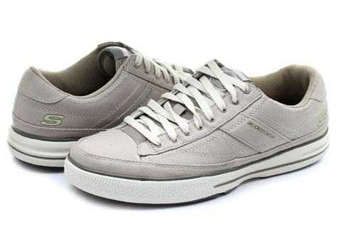 skechers shoes chat mf 51014 tpe shop for