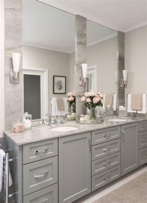 Sea Pearl Quartzite Bathroom   Aria Stone Gallery