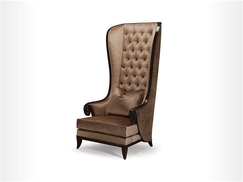 best affordable reading chair cheap accent chairs under 100 2017 2018 best cars reviews