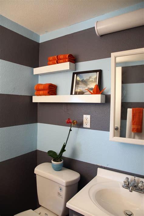 bathroom shelves designs bathroom designs design