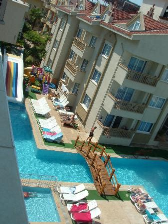 long beach appartments image gallery long beach apartments turkey