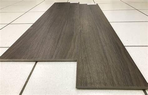 piastrella rettificata piastrella gres effetto legno rettificata cocco brown 20