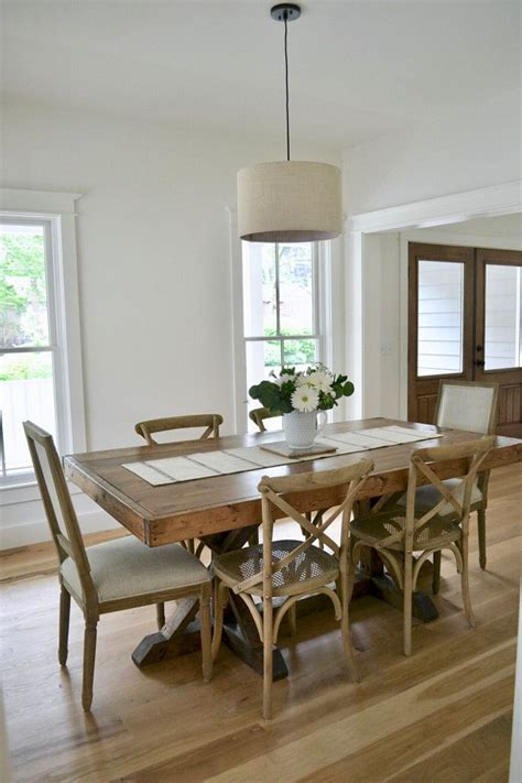 sherwin williams alabaster a perfect white creamy white 544 best colors creams whites images on pinterest wall