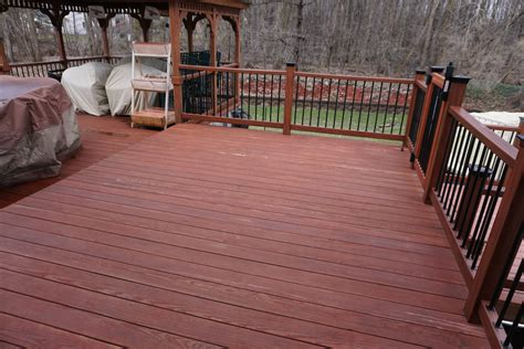 armstrong clark wood stain reviews tyresc