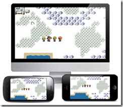 rpg maker android rpg maker mv is a multiplatform engine that makes pc mac ios android and html5
