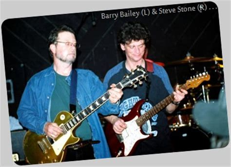 barry bailey atlanta rhythm section musician by night the atlanta rhythm section
