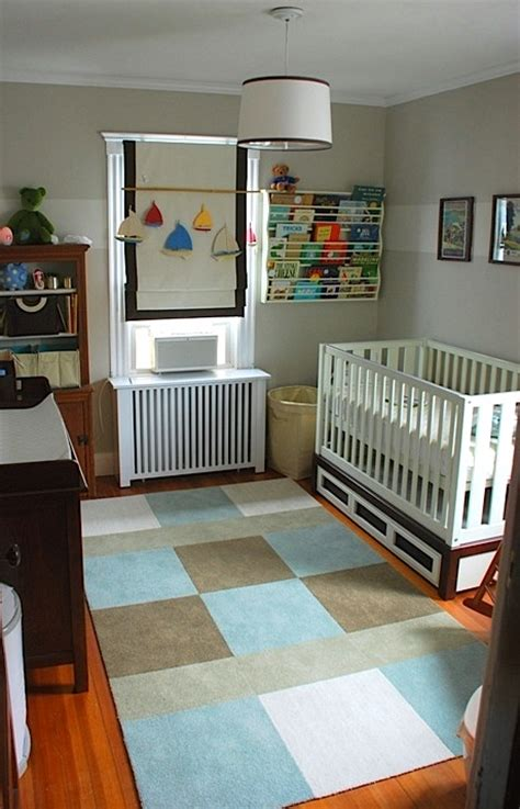boy nursery rug area rug baby room smileydot us