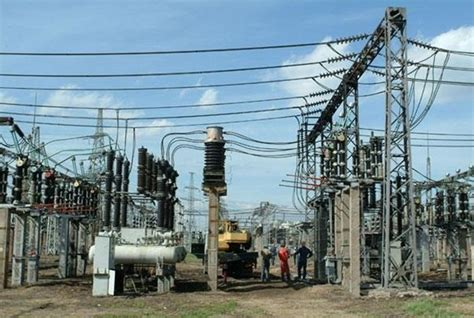 getting ready for d day power line mega tanzanian power line to be ready by 2018