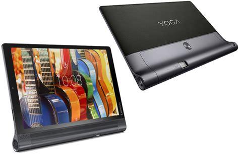 Harga Lenovo Tab 3 Pro biareview lenovo tab 3 pro