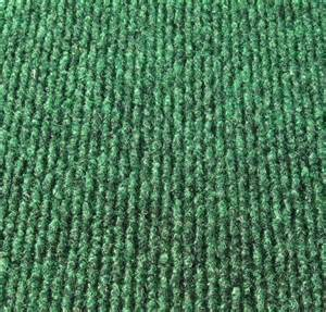 Green Indoor Outdoor Rug Green Indoor Outdoor Unbound Carpet Area Rug