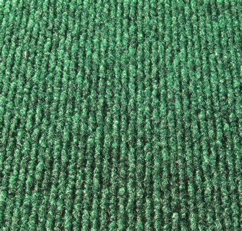 Outdoor Carpets And Rugs Green Indoor Outdoor Unbound Carpet Area Rug