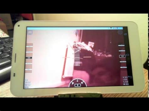 qt gstreamer tutorial gstreamer rtsp viewer on android doovi