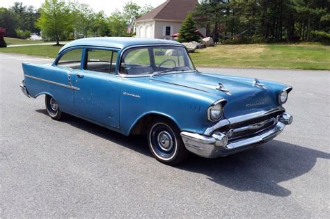 glastron boats kijiji ontario 1957 chevy 150 ebay autos post