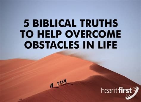 5 Helpful Posts To Blogstalk by Bible Quotes About Overcoming Obstacles Pictures To Pin On
