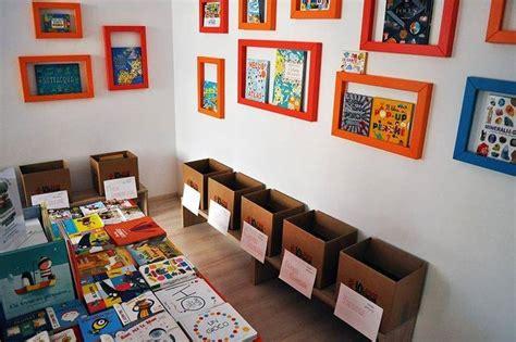 librerie cesena una tappa in libreria per promuovere la lettura nelle
