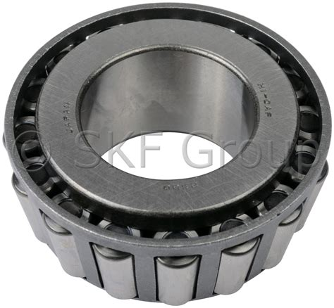 Tapered Bearing 33214 Skf skf br2580 tapered bearing cone autoplicity