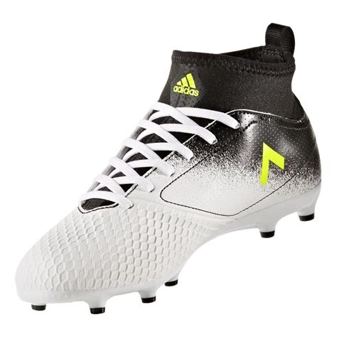 adidas youth ace  firm ground cleats