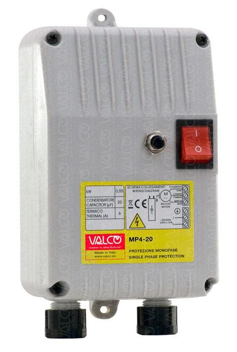 submersible well box capacitor 28 images rainflo 2 hp