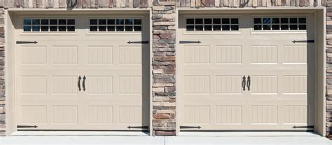 Garage Door Repair Manteca Ca Garage Door Repair Manteca Ca Ppi Blog