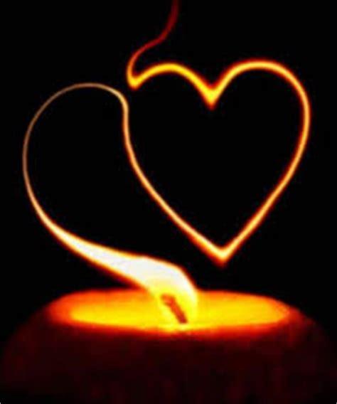 chion candele pour ma soeur
