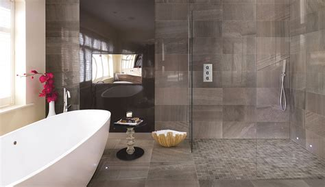 Bathroom Tiling Ideas Uk Bathroom Tiles Uk Room Design Ideas