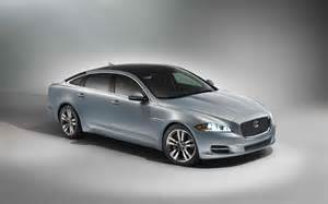 2014 Jaguar Xj 2014 Jaguar Xj Price 0 60 Mph Time