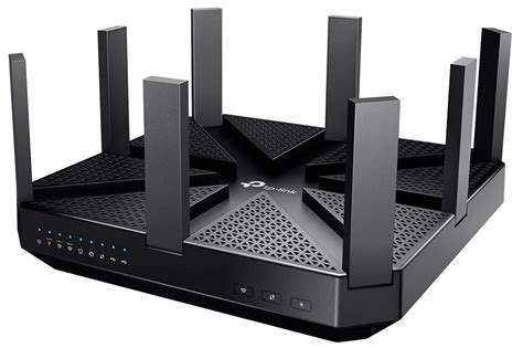 best 5ghz wireless router best mu mimo 5 ghz ac wireless routers with dual band or