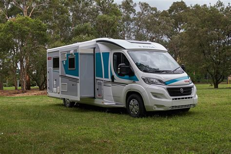 Upholstery Cheap Eyre Motorhome