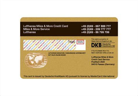 deutsche bank 3d secure mastercard wie und wo bezahlen more kreditkarte faq