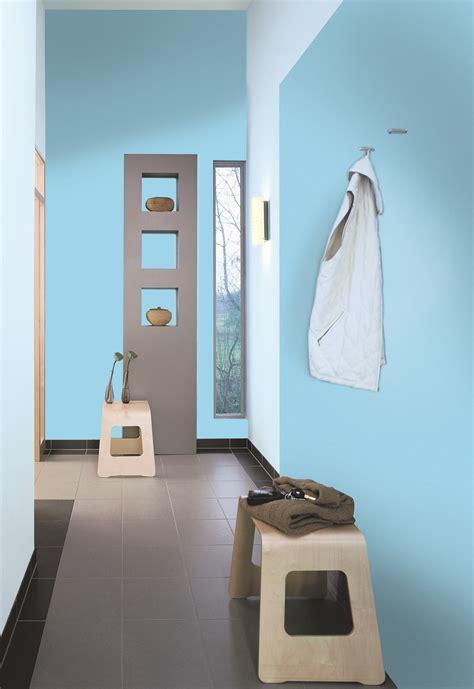 Kleiner Flur Farbe by Ideen F 252 R Die Wangestaltung Im Flur Alpina Farbe Einrichten