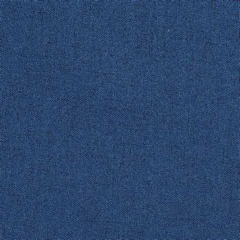 upholstery fabric michigan c940 textured jacquard upholstery fabric