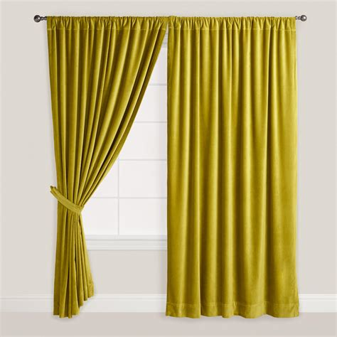 green velvet curtains 301 moved permanently