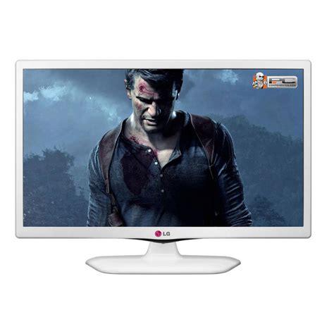 Led Monitor Tv Lg lg 24mt47dc wz 24 quot led monitor tv monitor