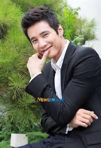 film terbaru won bin chanmi s movie news won bin s movies all successful
