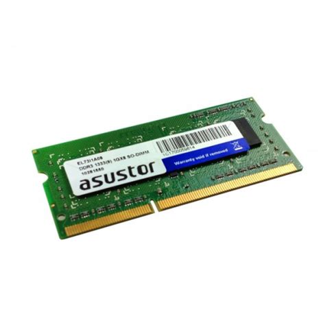 Memory Ddr3 1gb 1gb ddr3 sodimm ram module