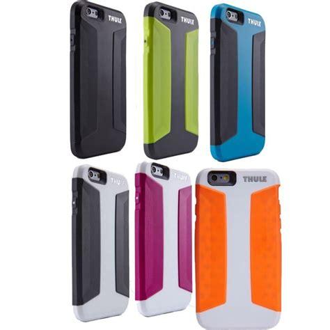 Thule Atmos X3 Iphone 6 thule atmos x3 iphone 6