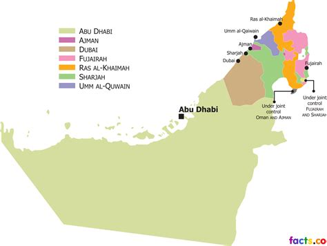 uae map with distance uae road map emirates road map uae road map dammam to