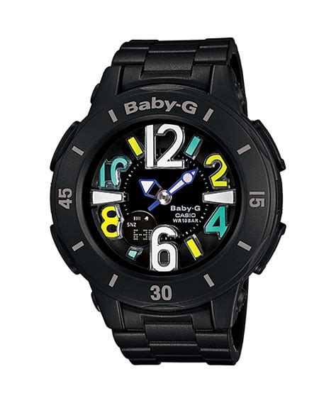 casio baby g bga 171 4b1 original casio baby g bga 171 battery cr1220