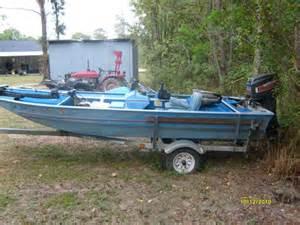 duracraft boats for sale in sc 1984 15 ft duracraft flat jon boat for sale in louisiana