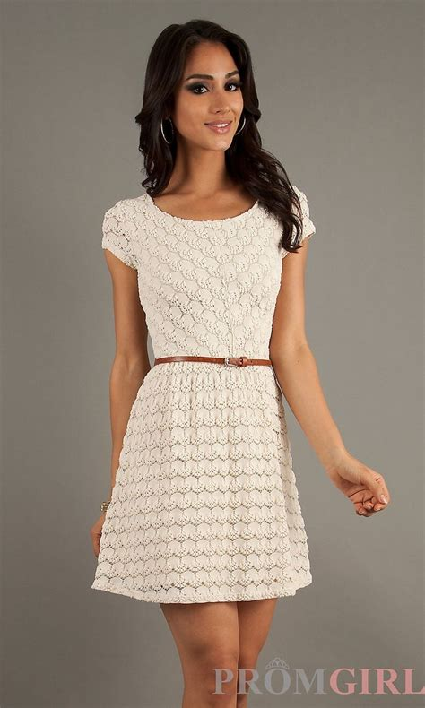 Summer Dresses by Casual Summer Dresses Pertaining To Casual