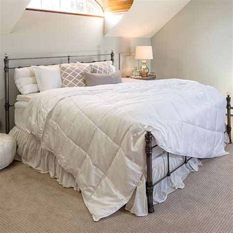 how to choose a comforter how to choose the right comforter allergybuyersclub