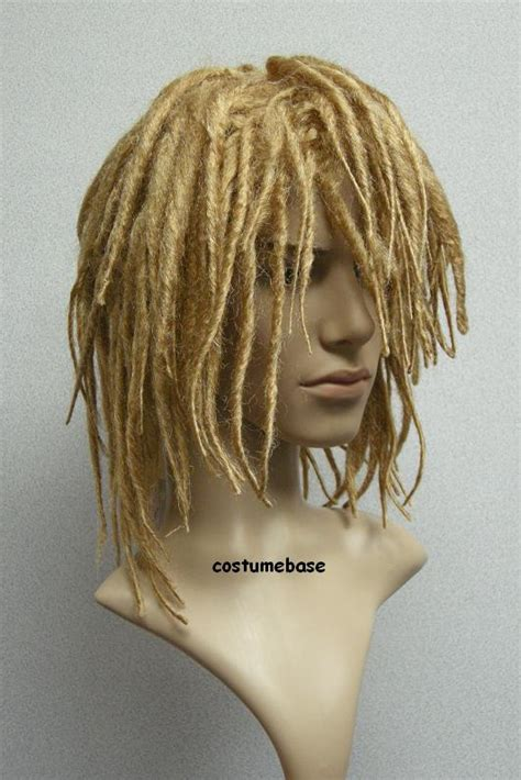 high quality dreadlock wigs search results for high quality dreadlock wigs black