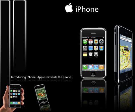 Hp Iphone 4 G iphone 4g white 2012