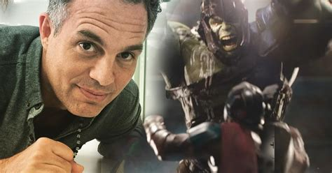 actor who plays hulk in the thor and avengers series of movies men in black spinoff movie casts thor ragnarok stars in